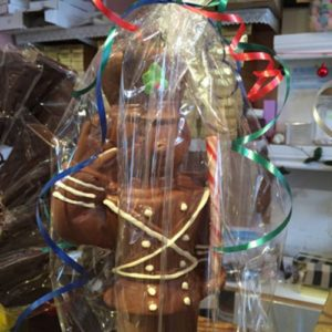 chocolates, chocolate shop, chocolatiers in Erin Ontario, sweet shops, chocolate shops in Erin Ontario