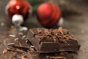 chocolates, chocolate shop, chocolatiers in Erin Ontario, sweet shops, chocolate shops in Erin Ontario